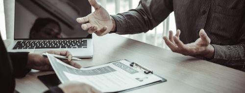Habilidades personales, técnicas y sociales para el empleo 121310528 (VINAROZ)