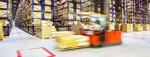 Actividades de comercio, logística y almacén 121230532 (VINAROZ)