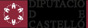 Certificado Digital para la inserción laboral - Vall D'Uixó